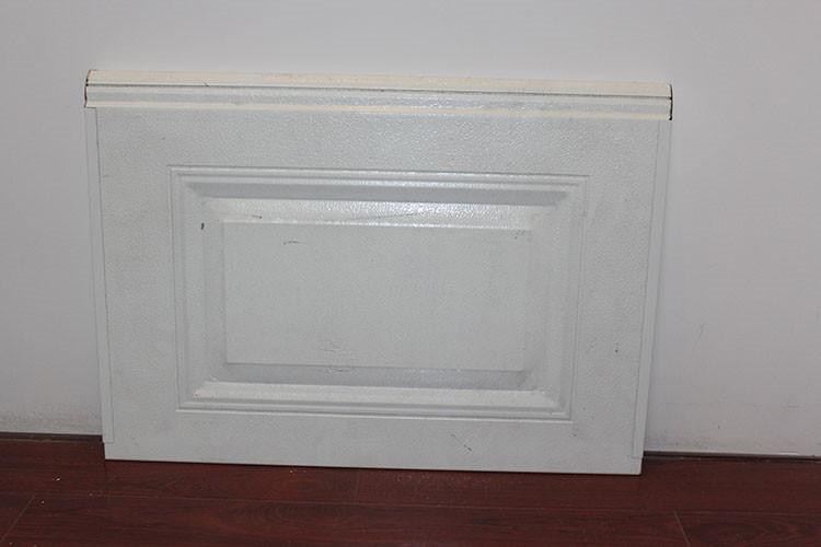 Glass Panel Garage Door Buy Plexiglass Garage Doors