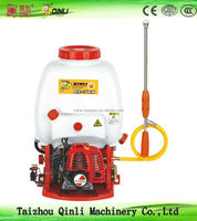Knapsack Power Sprayer QL-769