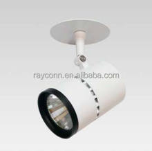Rayconn Surface mounted 25W LED downlight 220V Surface mounted led ceiling light