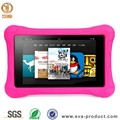 Kids shockproof EVA foam for kindle fire hd 8 cases and covers