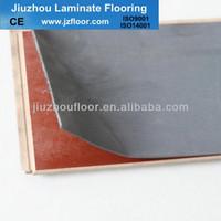 Super Sound Water Proof HDF 12mm Laminate Flooring