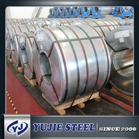 On Sale!!! SPCC grade cold rolled steel sheet prices / cr steel coils / low carbon drawing steel