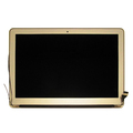 A+Grade 13.3 laptop display TFT lcd module for Macbook A1466 661-6630 LP133WP1 TJA3