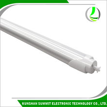2017 hot sale reb tube 18 36w led grow light general electric