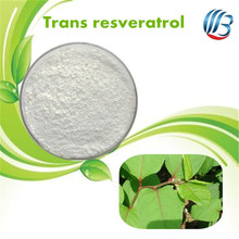 LanBing supply high quality acetyl-resveratrol acetyl-resveratrol pure trans resveratrol