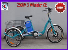 new 800w electric tricycle 4 wheels electric tricycle for passenger uk