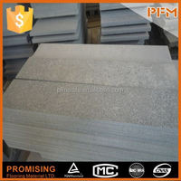 latest natural best price marble made giallo jasmine granite