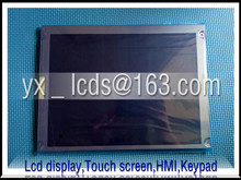 XP-5000DX 12.1 inch lcd display panel screen for industrial a+grade 100% tested