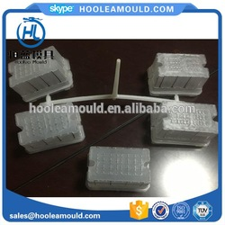 Good price high quality mould for plastic shopping basket