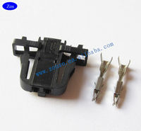 2way VW auto Door lamp plug
