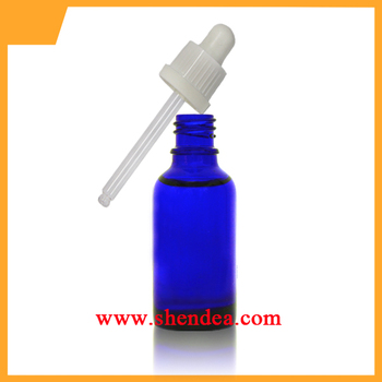 Top Quality Bio Natural Liquorice Serum for improve skin allergy