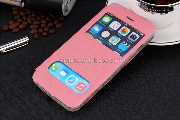 High quality Voltage Series Protective leather Phone case for ipad2/3/4
