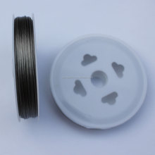 Wholesale Artistic Wire,Stainless Steel,for Jewelry Making