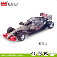 1:36 version rc electric rally cars for sale