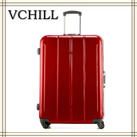 20 24 28 32 Inch Polo Urban ABS Trolley Luggage Suitcase