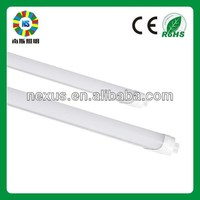Quality CE led tube 3012 epistar