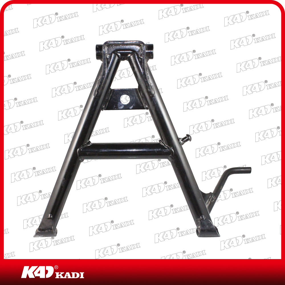 KADI motorcycle part main frame for BAJAJ BOXER BM100