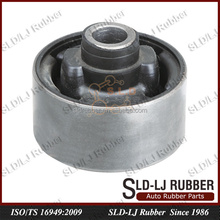 Factory Supply Auto Suspension Bushing For OE 51391-S5A-024