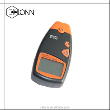 new type wood shavings moisture content meter
