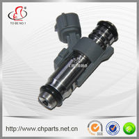 IPM018 Fuel Injector Nozzle,Automatic Nozzle Injection For Chery QQ