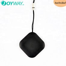 Accelerator Sensor Beacon Energy Saving Long Distance Indoor Position Ibeacon