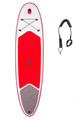 3.2m SUP Inflatable Stand Up Paddleboard or Surfboard for Extreme Water Sports Surfing