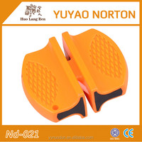 Norton HuoLangRen promotional products sourcing agent