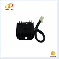 CD70 Motorcycle Automatic Voltage Regulator 12v