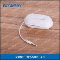Boomray smart and convenience cable clip wire cable drop