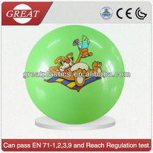 Promotional 100% TPU buddy bumper ball for adult with China cheap sticky zorb ball