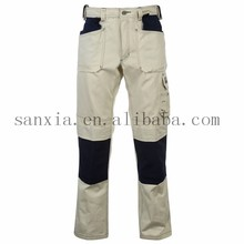 Ultimate Fire Hose Cargo Pants