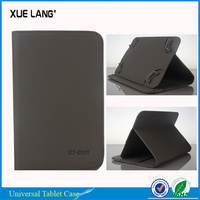 "case for haier 9.7"" tablet,10.1 inch tablet leather case"