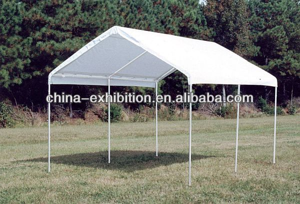 customized promotional tent house