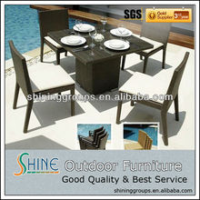C453 Dinner furniture/Formal Dining Room Furniture Set/Bestselling dining chairs