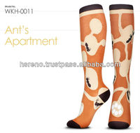 Wonder Socks(The world's best socks brand)