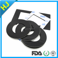 adhesive 3m bumpon protective products anti-slip pad rubber feet