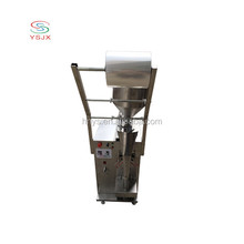 automatic buttermilk/marmalade/lassi packing machine for sale