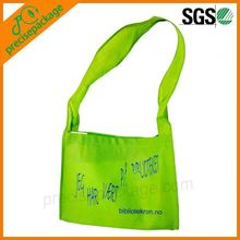 light foldable shopping plastic bags-100% biodegradable plastic bag,eco friendly bag