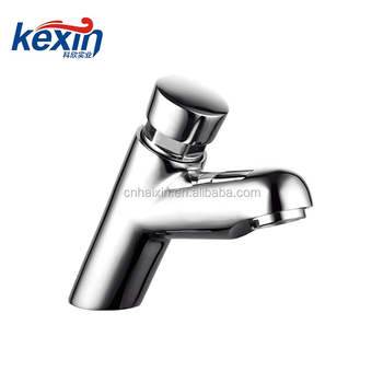 Top Sale Guaranteed Quality Water Saving Faucet Adapter