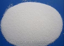High purity Ciprofloxacin HCl with low price CAS 86393-32-0