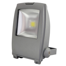 5 years warranty christmas color changing dmx rgb outdoor led flood light