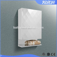 free sample 900mm SS bathroom cabinet in hong kong