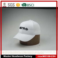 High quality man trapper hat and beach hat for man