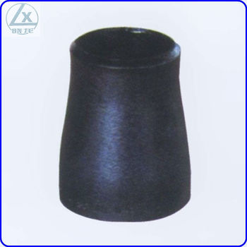 Carbon Steel Reducer manufacturer