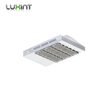 High lumen outdoor SMD parking lot 150W led street light
