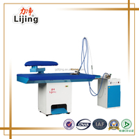 Shirt Ironing table, trouser ironing board, clothes ironing machine