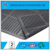 Hot Sale Playground Rubber Mats Supplier Customized