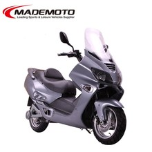 Wholesale 5000W Stable Quality Cheap Electric Motorcycle