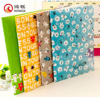 N086-B Alibaba italiano paper notebook manufacturer,mini writing notebook,orange notebook