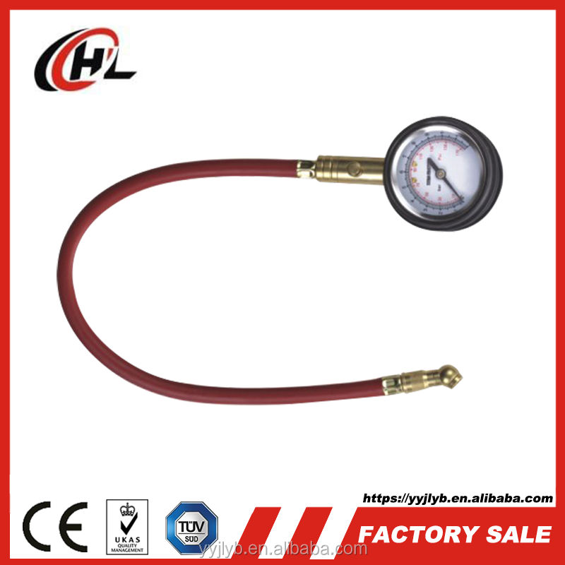 the best sale competitive price high quality best digital tyre pressure gauge